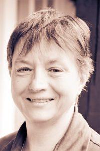 #Marie-José vd Kimmenade # De Boogschutter, therapie en coaching
