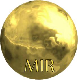# MIR-Methode #heling #zelfhelend vermogen